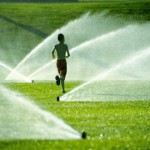 sprinkler system repair, irrigation repair, sprinkler installation, rainbird, drip irrigation systems, drainage systems, dallas tx