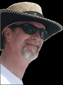 Robert Maxvill, Aquamax Sprinkler Systems