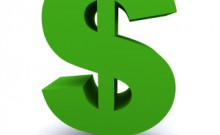 cost of sprinkler systems