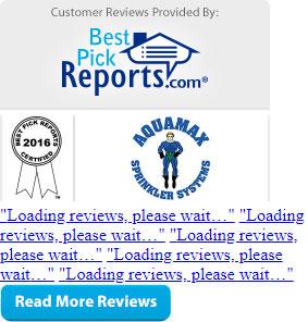 dallassprinklerrepairtx Best Pick Reprts